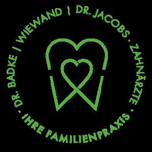 familienpraxis_slider_logo